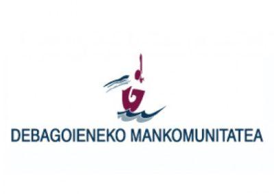 Debagoieneko Mankomunitatea