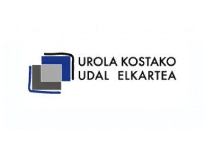 Urola Kostako Udal Elkartea